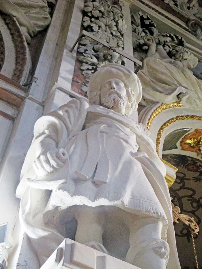 santos juanes valencia visitas guiadas
