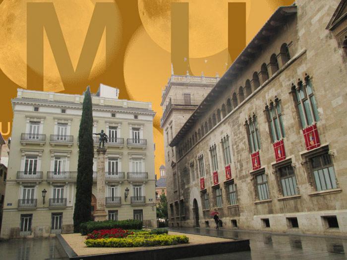 generalitat dia museos 2016