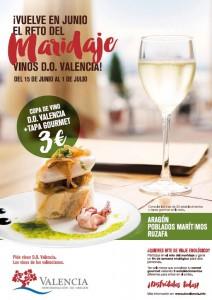 noticias-reto-del-maridaje-do-valencia1