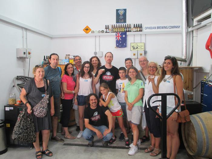 Sabor-a-Naquera- turismo