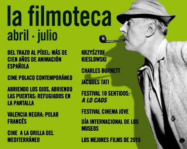 filmoteca-estiu-2016- valencia