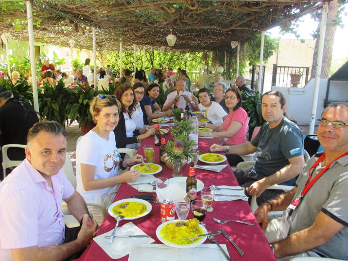naquera turismo gastronomia