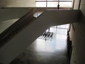 ivam museos valencia