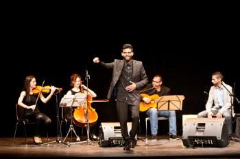 flamenclassic muvim concierto