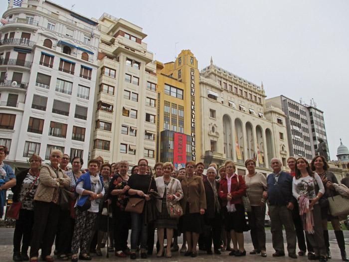 ruta seda valenciana adzucats visitas guiadas