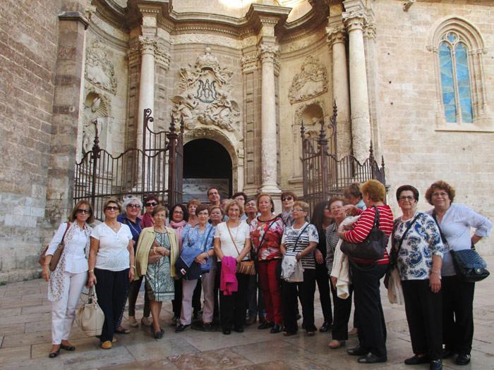 ruta-santo grial visitas guiadas valencia