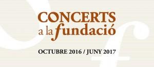 concerts-fundacion-bancaja