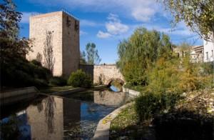 viajes culturales españa guadalajara y provincia adzucats