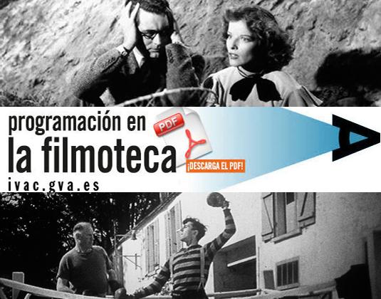 filmoteca programacion valencia