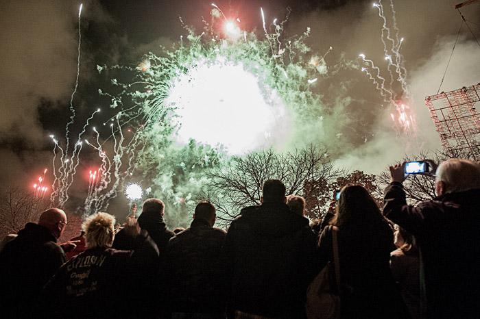 nit-espoli-espectaculo pirotecnico fallas 2017