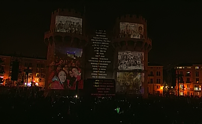 actos fallas cridà-2017