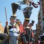 falla-2017-exposicion-micer mascó