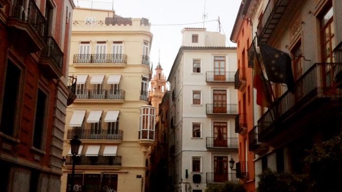 visitas guiadas valencia centro historico adzucats