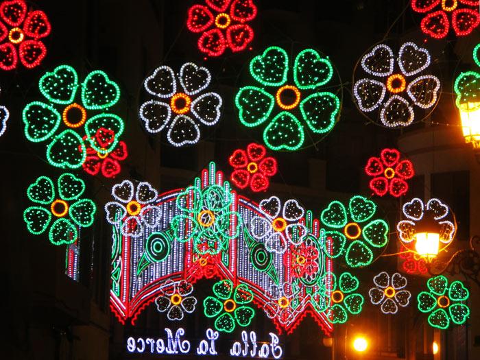luces-2017-plaza-merced1
