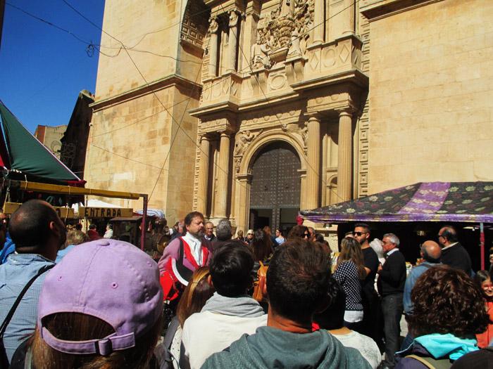 almansa-visitar turismo cultural