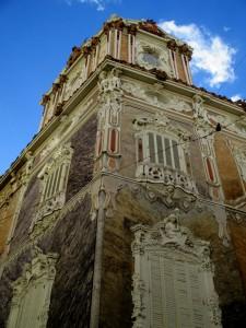 ruta palacios valencia adzucats rutas guiadas