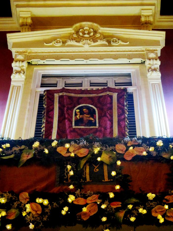 corpus 2017 balcones corpus eventos culturales valencia fiestas valencia adzucats