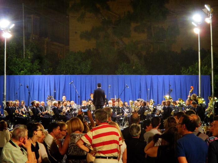 corpus 2017 concierto corpus eventos culturales valencia fiestas valencia adzucats