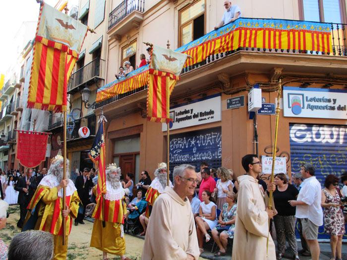 corpus 2017 corpus eventos culturales valencia fiestas valencia adzucats
