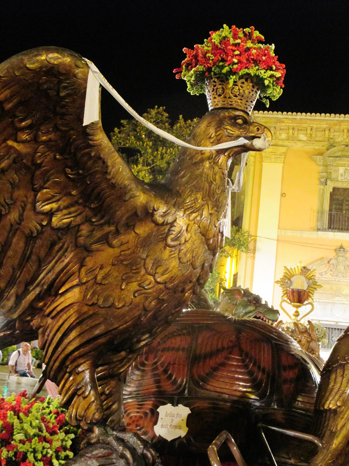 corpus 2017 rocas eventos culturales valencia fiestas valencia adzucats
