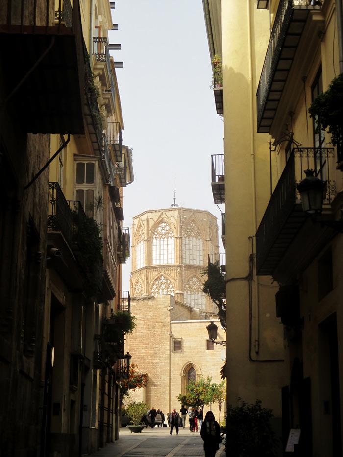 rutas guiadas valencia centro historico adzucats