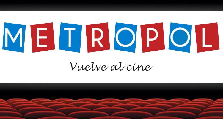 cines de verano valencia programaciones 2017