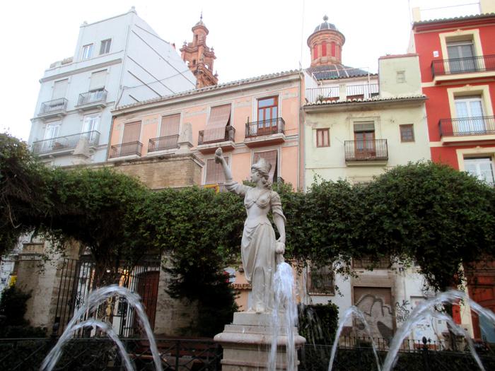 ruta palacios valencia visitas guiadas adzucats