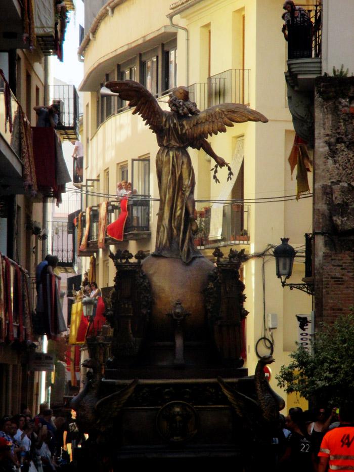 corpus valenciano rutas guiadas valencia adzucats