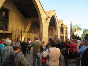 ruta puerto valencia visitas guiadas adzucats atarazanas