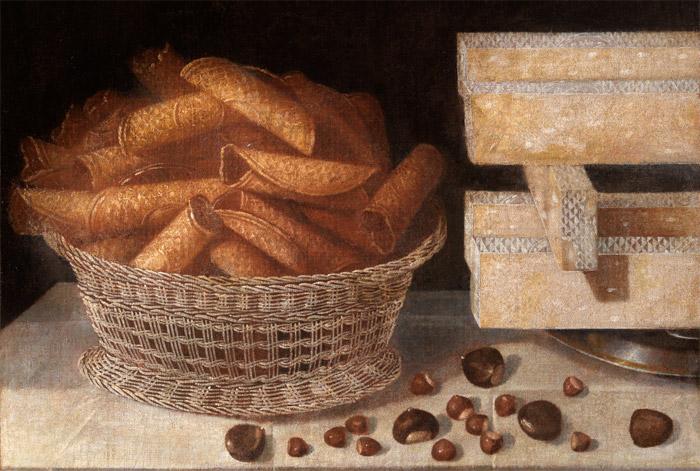 coleccion-delgado-museo-bellas-artes-valencia coleccion permanente
