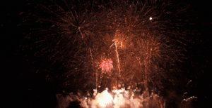 gran nit juliol 2017 gran feria valencia actividades