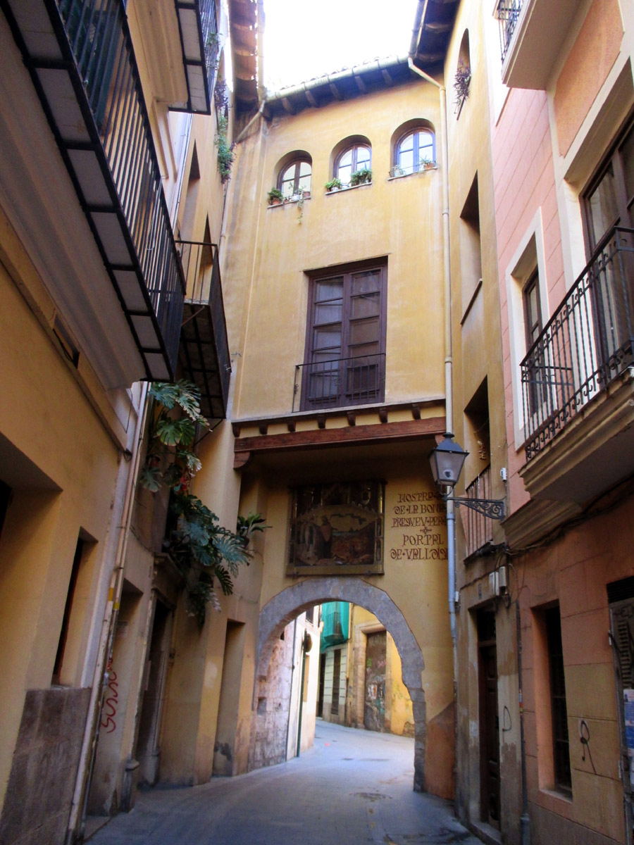 tours gastroculturales valencia adzucats rutas guiadas valencia