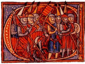 rutas escolares valencia visitas guiadas valencia medieval