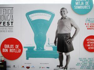 bonica-fest-presentacion mercados municpales valencia II edicion