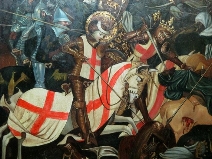 rutas guiadas valencia adzucats ruta rey Jaime I