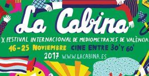 la-cabina-V-festival-mediometrajes-eventos cine valencia
