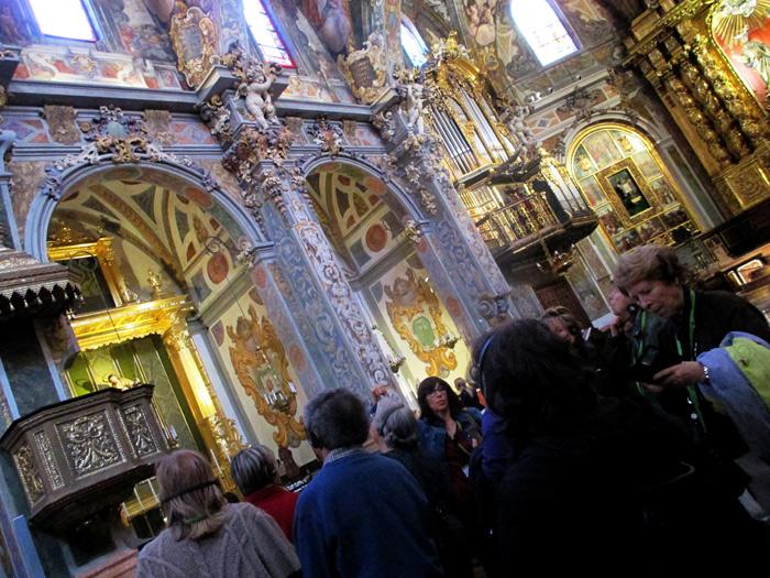 rutas guiadas valencia visita guiada seda valenciana adzucats