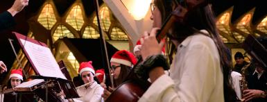 beneficencia-muvim-ciudad artes y ciencias actividades-navidad-2017