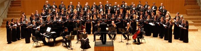 conciertos-navidad-actividades-valencia-2017