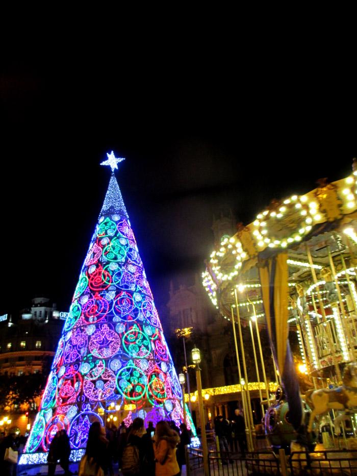 luces navidad valencia 2017 rutas navidad con adzucats