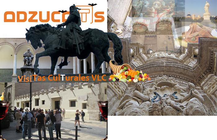 visitas guiadas valencia turismo personalizado adzucats