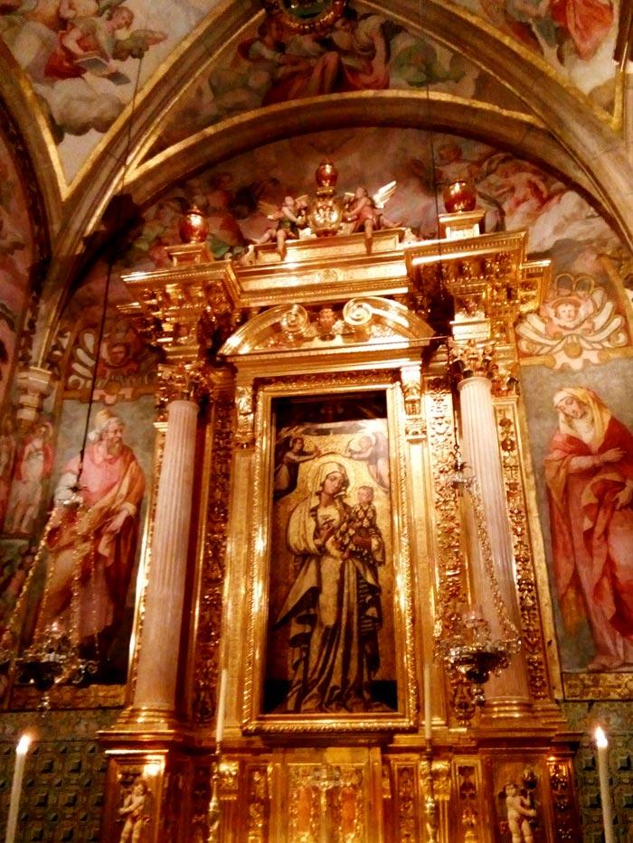 patriarca colegio corpus christi valencia