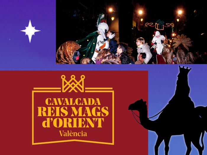 cabalgata-reyes-magos-valencia-2018