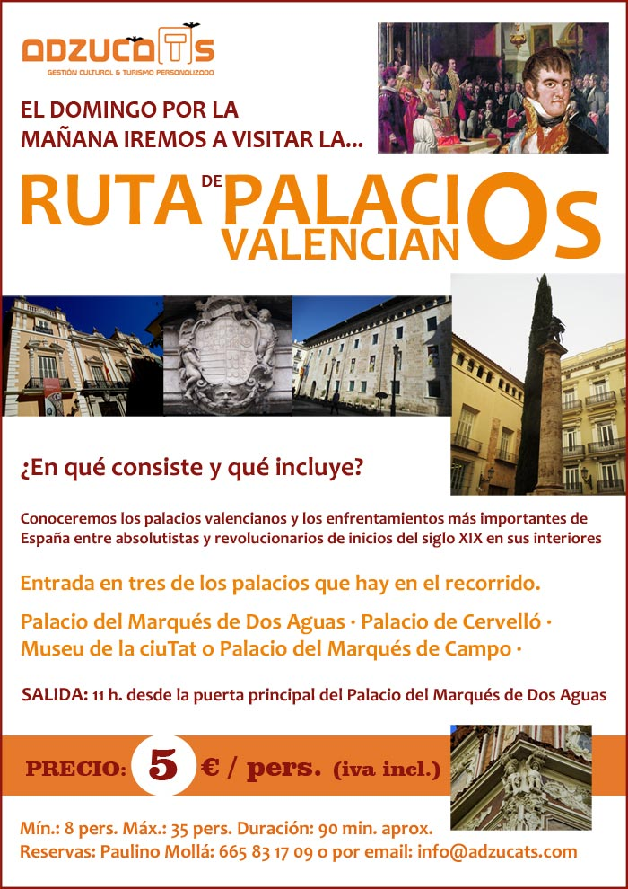 ruta-palacios-rutas-guiadas-valencia-2018-adzucats