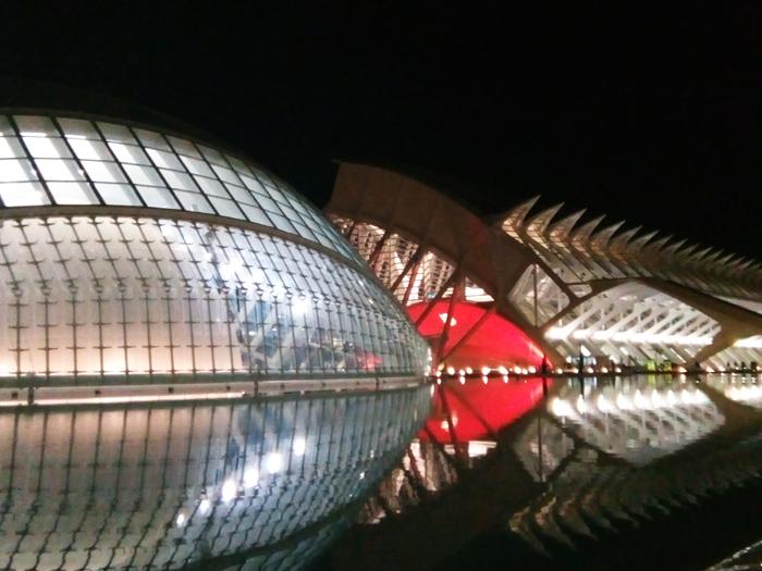 exposicion ninot 2018 museo ciencias reportaje adzucats