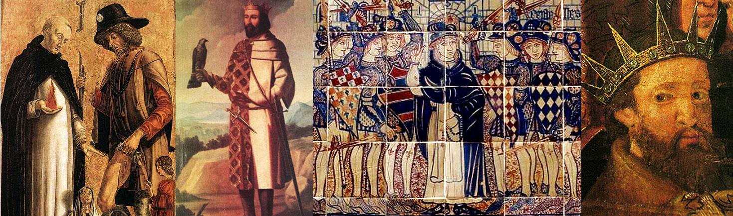 rutas guiadas valencia ruta Juego-tronos-valencia medieval