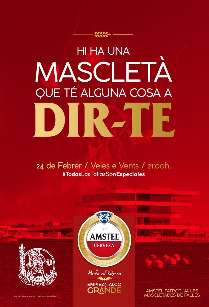 amstel-mascleta-eventos-24-febrer.-2018
