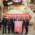amstel-premio-todas-fallas-son-especiales-2018-premios falles de categoria