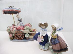 Museo-fallero-Exposicion Puche raices de fallas