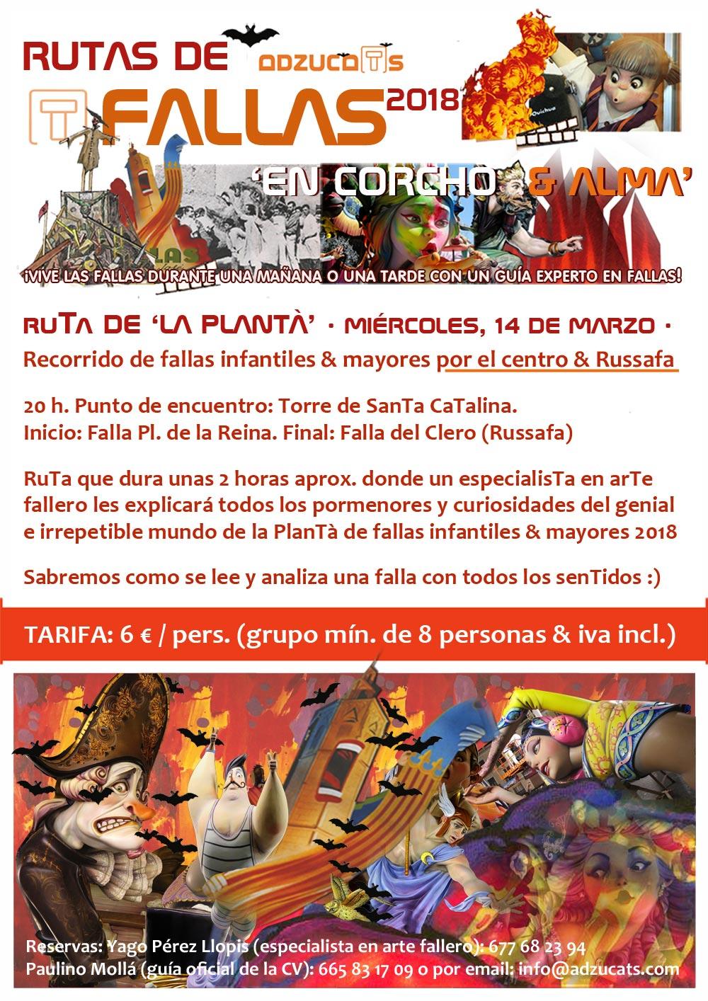 RuTa-de-la-Plantà-2018-14-marzo